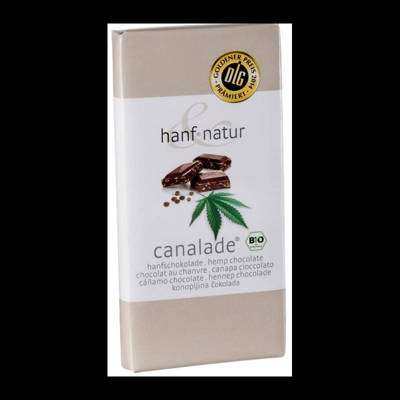 chocolat-au-lait-fourree-aux-graines-chanvres-bio-100g