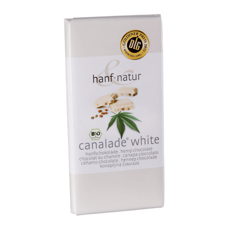 chocolat-blanc-fourree-aux-graines-de-chanvres-bio-100g